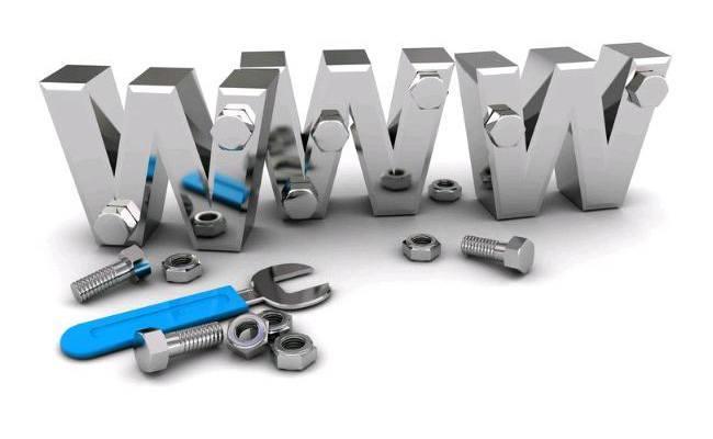 Создание сайта в Батайске