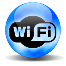 Настройка wifi